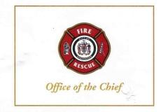 Vancouver-Fire-Rescue-Services-Kanada-Vancouver_Karte_1