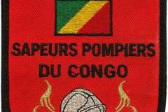 Sapeurs-Pompiers-du-Congo-Demokratische-Republik-Kongo
