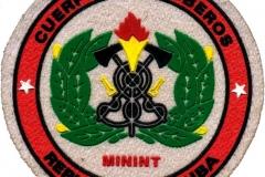Cuerpo-de-Bomberos-Republica-de-Cuba-Kuba