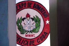Cuerpo-de-Bomberos-Republica-de-Cuba-Kuba_Habana-22.06.2011-274-Medium