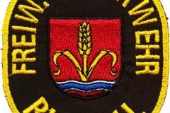 Freiwillige-Feuerwehr-Ruggell-Liechtenstein