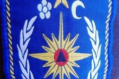 Pompieri-Taraclia-Moldawien