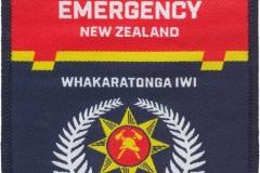 Fire-Emergency-New-Zealand_Whakaratonga-Iwi-Neuseeland