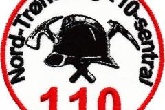 Nord-Trøndelag-110-sentral-Norwegen