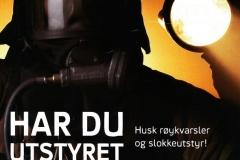 Oslo-brann-og-redningsetat-Norwegen_Karte