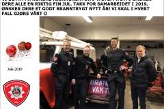 Oslo-brann-og-redningsetat-Norwegen_Weihnachten-2019