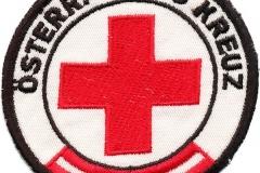 Österreichisches-Rotes-Kreuz-Österreich
