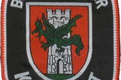 Berufsfeuerwehr-Klagenfurt-Österreich_1