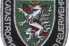 Katastrophenschutz-und-Feuerwehr-der-Stadt-Graz.-Österreich-Graz