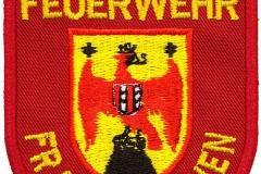 Stadtfeuerwehr-Frauenkirchen-Österreich