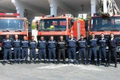 Nablus-Fire-Department-Palästina_Foto-1