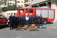 Nablus-Fire-Department-Palästina_Foto-2