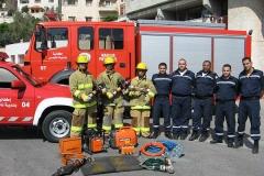 Nablus-Fire-Department-Palästina_Foto-3