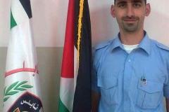 Nablus-Fire-Department-Palästina_Foto-4
