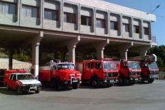 Nablus-Fire-Department-Palästina_Foto-5
