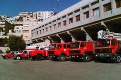 Nablus-Fire-Department-Palästina_Foto-6