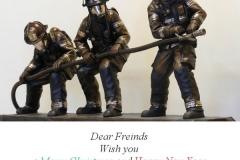 Nablus-Fire-Department-Palästina_Weihnachten-2011