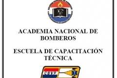Cuerpo-de-Bomberos-Voluntarios-del-Paraguay-Paraguay_Information