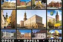 Komenda-Miejska-Panstwowej-Strazy-Pozarnej-w-Opolu-Polen-Opole_Karte_1