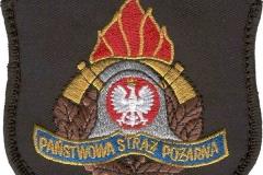 Komenda-Miejska-Panstwowej-Strazy-Pozarnej-w-Rzeszowie-Podkarpackie-Polen-Rzeszów_1