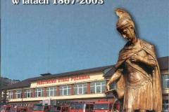 Komenda-Miejska-Panstwowej-Strazy-Pozarnej-w-Rzeszowie-Podkarpackie-Polen-Rzeszów_Broschüre