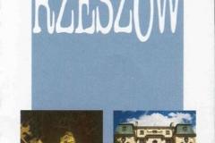 Komenda-Miejska-Panstwowej-Strazy-Pozarnej-w-Rzeszowie-Podkarpackie-Polen-Rzeszów_Flyer