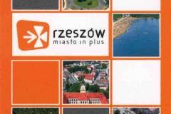 Komenda-Miejska-Panstwowej-Strazy-Pozarnej-w-Rzeszowie-Podkarpackie-Polen-Rzeszów_Kalender