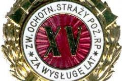 Komenda-Miejska-Panstwowej-Strazy-Pozarnej-w-Siedlcach-Warszawa-Polen-Siedlce_Abzeichen