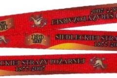 Komenda-Miejska-Panstwowej-Strazy-Pozarnej-w-Siedlcach-Warszawa-Polen-Siedlce_Band