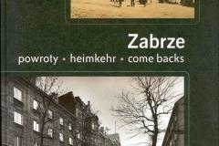 Komenda-Miejska-Panstwowej-Strazy-Pozarnej-w-Zabrzu-Polen-Katowice-Zabrze_Buch