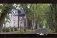 Komenda-Miejska-Panstwowej-Strazy-Pozarnej-w-Zabrzu-Polen-Katowice-Zabrze_Karte