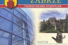 Komenda-Miejska-Panstwowej-Strazy-Pozarnej-w-Zabrzu-Polen-Katowice-Zabrze_Prospekt_7