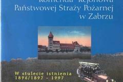 Komenda-Miejska-Panstwowej-Strazy-Pozarnej-w-Zabrzu-Polen-Katowice-Zabrze_Prospekt_9