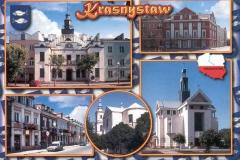 Komenda-Powiatowa-Panstwowej-Strazy-Pozarnej-w-Krasnymstawie-Lublin-Polen-Krasnystaw_Karte_1