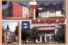 Komenda-Powiatowa-Panstwowej-Strazy-Pozarnej-w-Krasnymstawie-Lublin-Polen-Krasnystaw_Karte_2