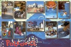Komenda-Powiatowa-Panstwowej-Strazy-Pozarnej-w-Polkowicach-Wrocław-Polen-Polkowice_Karte_1_1