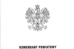 Komenda-Powiatowa-Panstwowej-Strazy-Pozarnej-w-Polkowicach-Wrocław-Polen-Polkowice_Mappe