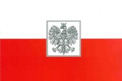 Komenda-Powiatowa-Panstwowej-Strazy-Pozarnej-w-Prudniku-Opole-Polen-Prudnik_Mappe