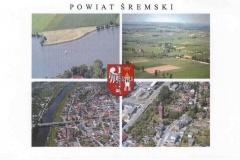 Komenda-Powiatowa-Panstwowej-Strazy-Pozarnej-w-Sremie-Wielkopolsk-Polen-Srem_Karte_1