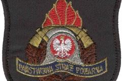 Komenda-Wojewódzka-Panstwowej-Strazy-Pozarnej-Olsztyn-warminsko-mazurskie-Olsztyn-Polen-Olsztyn
