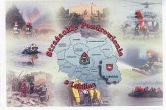 Komenda-Wojewódzka-Panstwowej-Strazy-Pozarnej-w-Lublinie-Lublin-Polen-Lublin_Glückwunsch_1