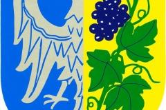 Osp-Strzelce-Opolskie-Polen_Emblem