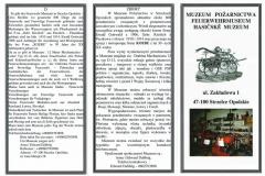 Osp-Strzelce-Opolskie-Polen_Faltblatt_1
