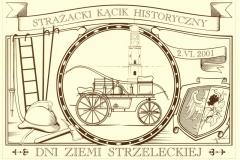 Osp-Strzelce-Opolskie-Polen_Karte_1