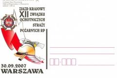 Osp-Strzelce-Opolskie-Polen_Karte_5