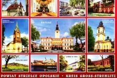 Osp-Strzelce-Opolskie-Polen_Karte_6