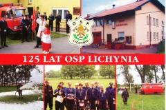 Osp-Strzelce-Opolskie-Polen_Karte_7