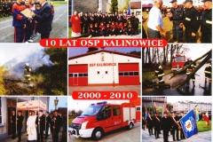 Osp-Strzelce-Opolskie-Polen_Karte_8