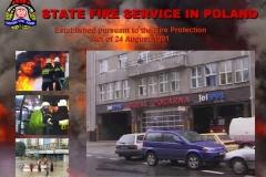 Szkola-Glówna-Sluzby-Pozarniczej-Polen-Warszawa_Präsentation