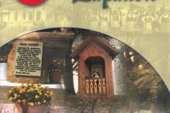 Zarzad-Gminny-Zwiazku-Ochotniczych-Strazy-Pozarnych-w-Lapanowie-Malopolskie-Polen-Lapanow_Broschüre